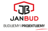Janbud construction company